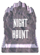 2012 Night Haunt